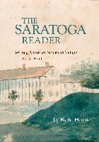 The Saratoga Reader