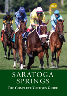 Saratoga Springs Visitors Guide